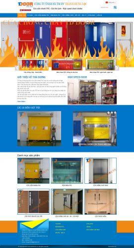 Autodoors.vn