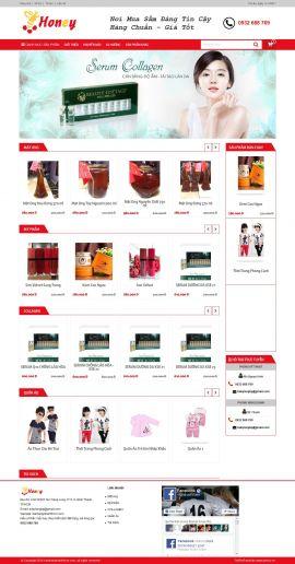 banhangnhanhhcm.com