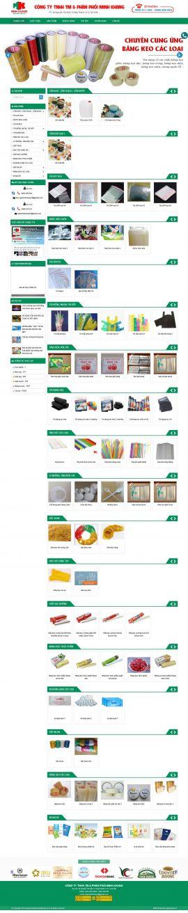 baobinhuasaigon.com