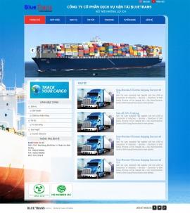 bluetrans.com.vn