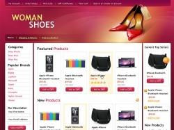 Cách lập trang web bán hàng