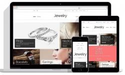Cách lập trang web bán hàng online