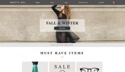 Cách lập website bán hàng