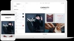 Cách tạo web bán hàng