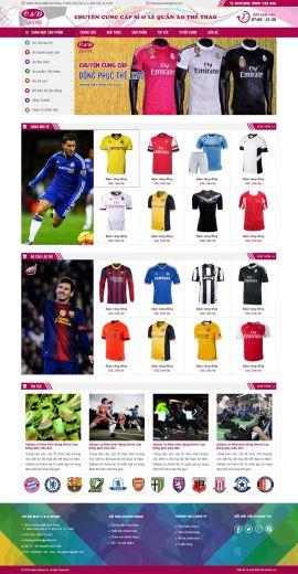 Cddsports.com.vn