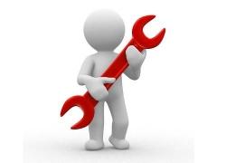 Chính sách bảo hành sau khi thiết kế website tại web số