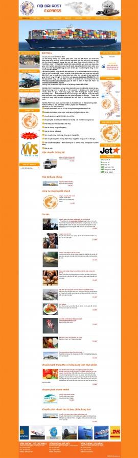 chuyenphatnhanhtphcm.com
