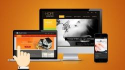 Công ty thiết kế website giá rẻ