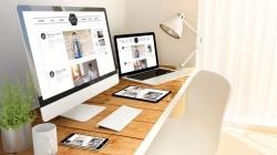 Công ty Thiết kế website tại tphcm
