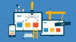 Công ty thiết kế website tphcm