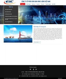 Eic.com.vn