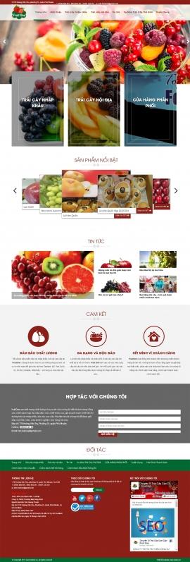 fruitone.vn