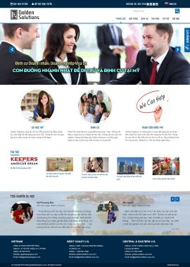 Giaiphapvangusa.com