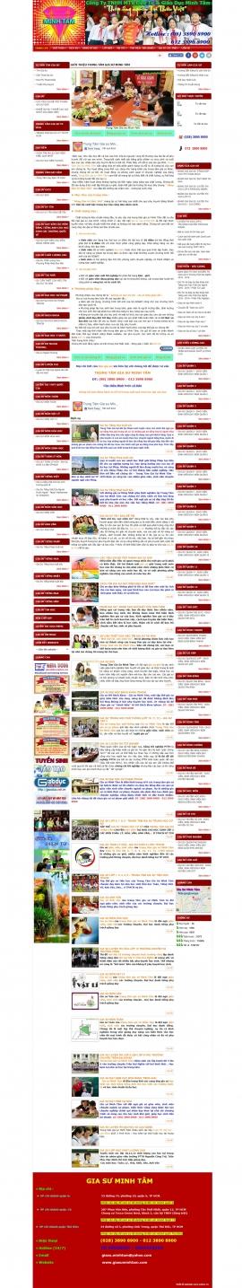 giasuminhtam.com