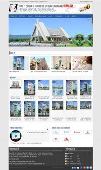 Hoanggiaxaydung.com
