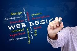 Hướng dẫn cách làm trang web