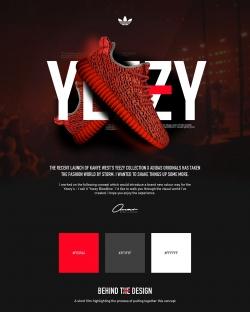 Hướng dẫn thiết kế website bán hàng