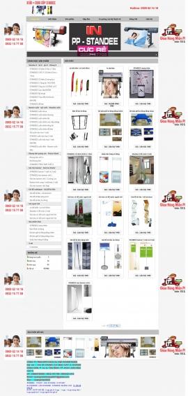 instandee.com