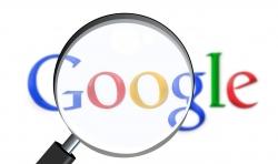 Làm thế nào để website đạt vị trí cao trên máy tìm kiếm ?