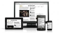 Làm trang web bán hàng online