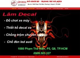 lamdecal.com