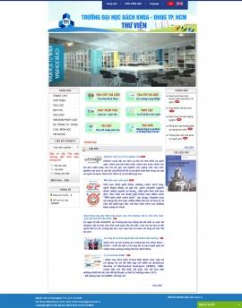 lib.hcmut.edu.vn