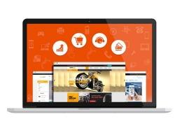 Lợi ích của việc Thiết kế website ?