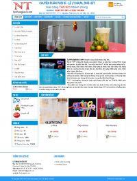 lynhuagiasi.com