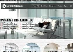 website nội thất Công Ty Tnhh Thương Mại Xây Dựng Gia Thịnh Phát