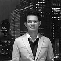 Ông Trần Văn Dự