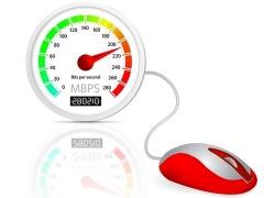 Nguyên nhân ảnh hưởng đến tốc độ của một website?