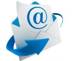 Những câu hỏi liên quan tới email ?