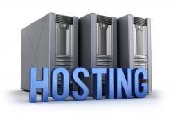 Những câu hỏi liên quan tới hosting ?