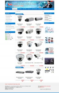 phanlecompany.com