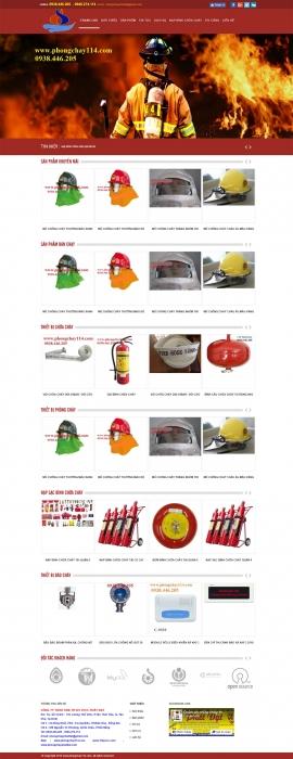 phongchay114.com