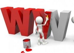 Quảng trị website là gì ?