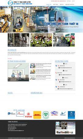 Quantracmoitruonglaodong.com