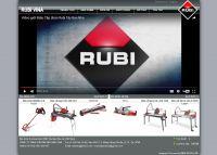 rubivina.com