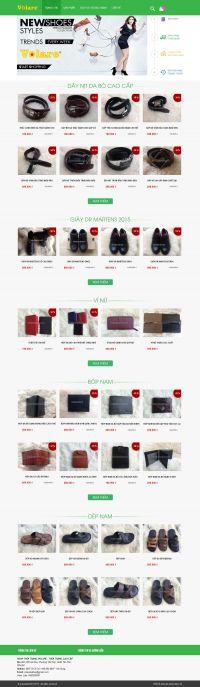 Shopthoitrangonline.vn