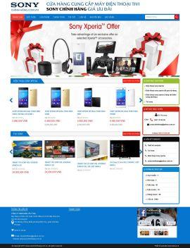 Sonychinhhang.com.vn