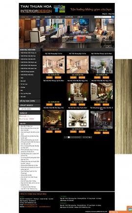 thaithuanhoa.com