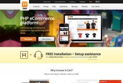 Thiết kế trang web bán hàng
