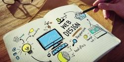 Thiết kế web siêu tốc