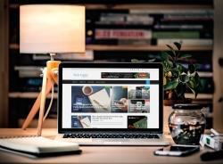 Thiết kế web web giá rẻ