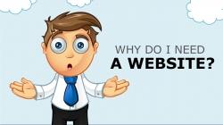 Thiết kế website có cần gặp mặt trực tiếp hay không ?