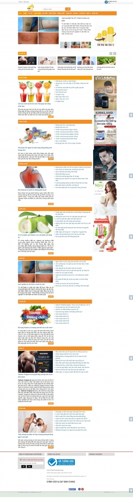 thitruongthuoc.com.vn