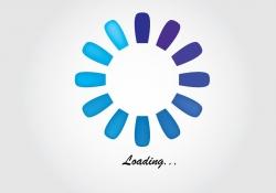 Tốc độ website ảnh hưởng bởi các yếu tố nào?