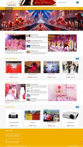tochuctieccuoi.com.vn