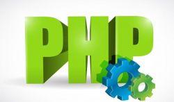 Tuyển Gấp nhân viên lập trình PHP