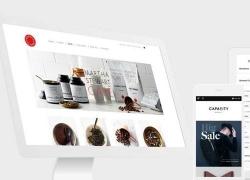 Website bán hàng hiện đại cần có những chức năng gì ?